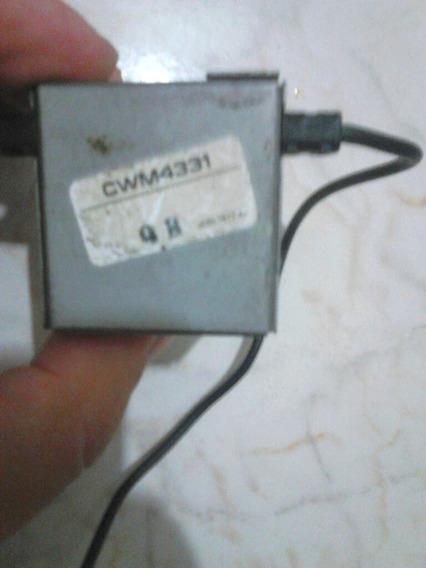 Modulador Fm Pioneer Cwm4331