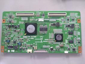Placa Tcon Samsung Ln46b650