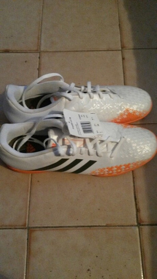 Zapato adidas De Futbol Sala
