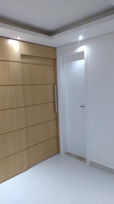 Sala Comercial Para Locação, The Square, Cotia - Sa0299. - Sa0299