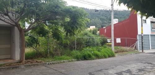 Terreno En Colonia Prados Del Campestre