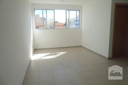 Imagem 1 de 11 de Apartamento À Venda No Carlos Prates - Código 14494 - 14494