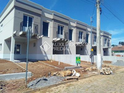 Casa Sobrado - Centro - Ref: 239696 - V-239696