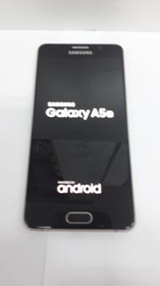 Celular Samsung A5 2016 Usado Liberado