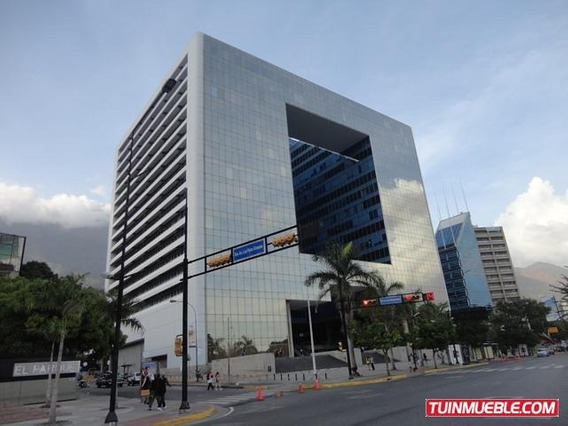 Oficina Venta Los Palos Grandes Chacao Caracas Rent A House
