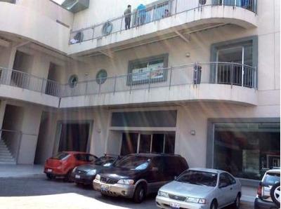 Renta Local Comercial En Plaza Jardines (da)