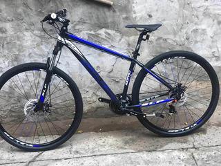 Bicicletas Slp.100. Rodado 29. 2019