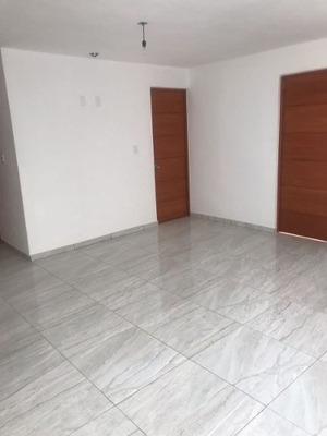 Casa Habitación En Venta, En San Ángel San Luis Potosí
