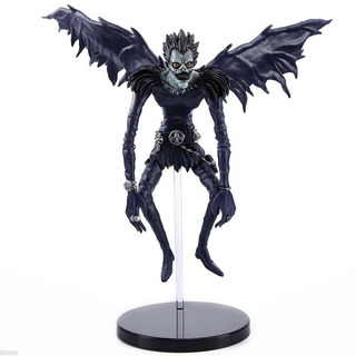 Death Note Ryuk Juguete Anime Japon