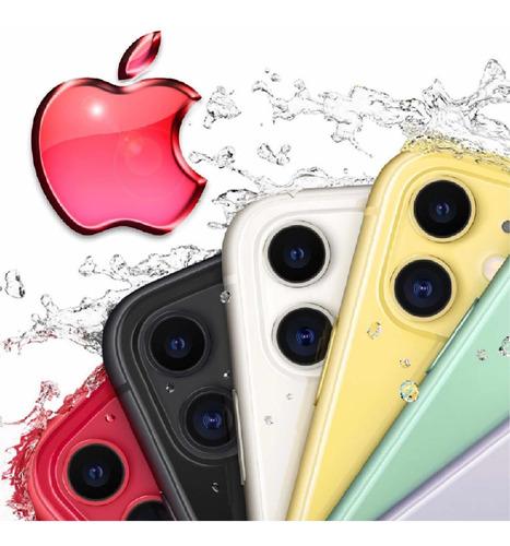 iPhone 6s 7 32gb 8 Plus 64gb X 256gb Se 12 Pro Max 11 128gb