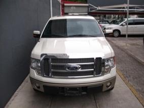 Ford Lobo 2009 Lariat