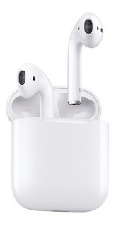 Apple AirPods 2 Audifonos Originales Avenida Tecnologica