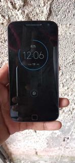 Celular Motorola 4g Plus