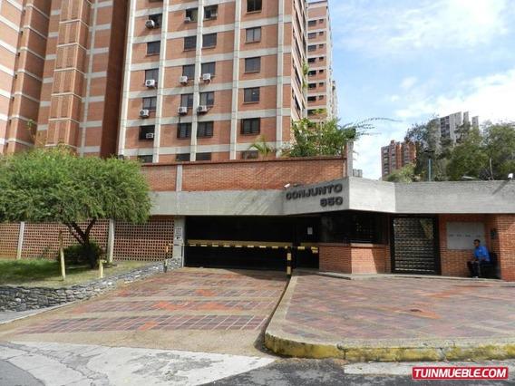 Apartamentos En Venta Inmueble De Confort Mls #19-11924
