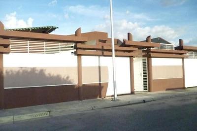 Casa En Venta Don Juan Cagua Edo. Aragua Codflex 17-3967 Dlr