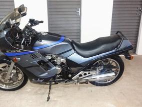 Moto Honda Cbx750 7 Galo 750