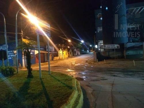 Cod-5149-casa  Em  Ibiúna - 5149