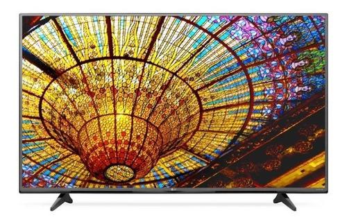 Smart Tv LG 65  - 4k