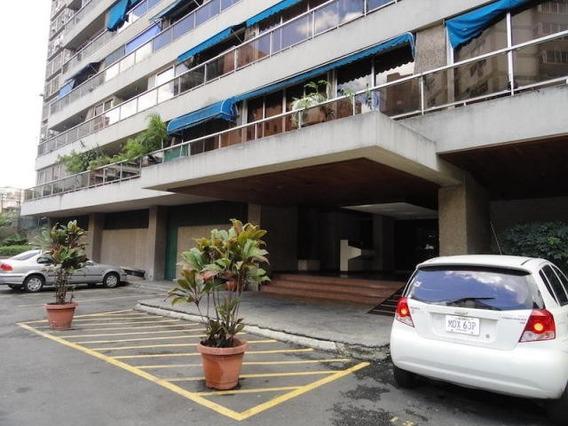 Apartamento En Venta Mls #20-10188