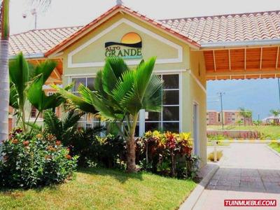 Apartamentos En Venta Ge Gg Mls #17-9319---04242326013