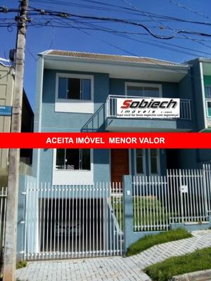 Triplex Marselha Campo Comprido Aceita Imóvel Menor Valor - Ssb040 - 33765619