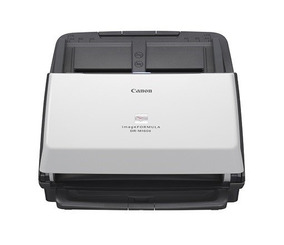 Scanner Dr-m160ii Canon 3093b002ae