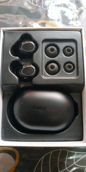 Fone De Ouvido Bluetooth Tronsmart Onyx Neo - Novo