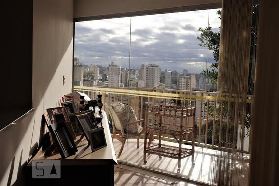 Casa Mobiliada Com 4 Dormitórios E 4 Garagens - Id: 892940156 - 240156