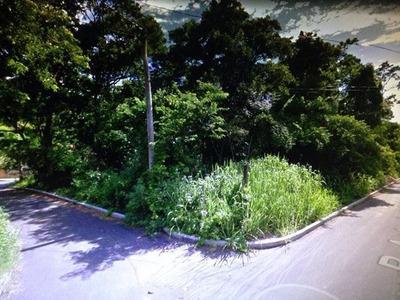 Terreno A Venda No Bairro Porto Novo Em Saquarema - Rj. - 2764-1