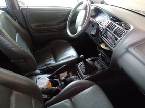 Chevrolet Tracker 2.0 16v 5p 2007