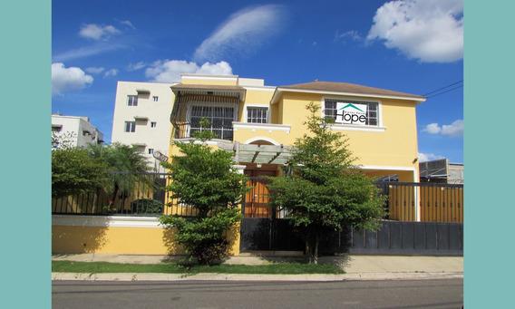 Vendo Casa En Villa Olga Con 400 M2 Solar