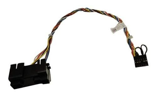 Kcrv8 Kcrv8 - Cable Led Para Ordenador Dell Inspiron 620