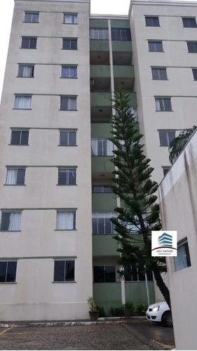 Venda Apartamento 2 Quartos Em Nova Parnamirim Condomínio Do