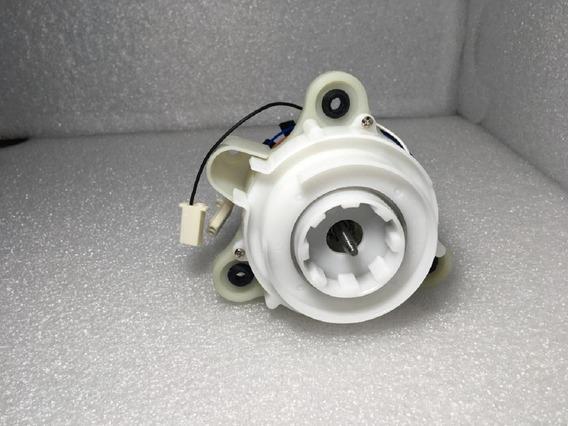Motor 110v Completo Philips Ri7630 Ri7631 Ri7632 Ri7636 Novo