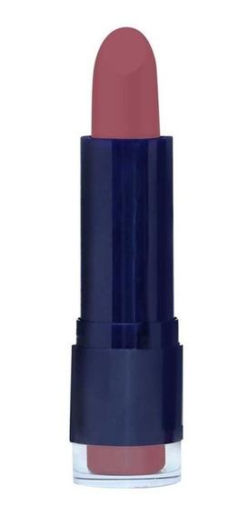 Lapiz Labial Larga Duracion Vogue Maniac Maquillaje Labios