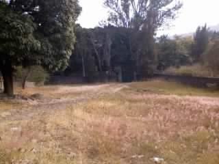 Terreno Urbano En Fraccionamiento Huertas Del Llano / Jiutepec - Est-528-tu