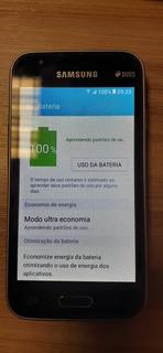 Celular Smartphone Galaxy J1 Prime Mini Duos 8gb