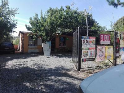 Piguchen, Región Del Maule