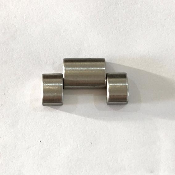 Elo 100% Original Tag Heuer F-1/indy Vários Ref Ba0854 20mm