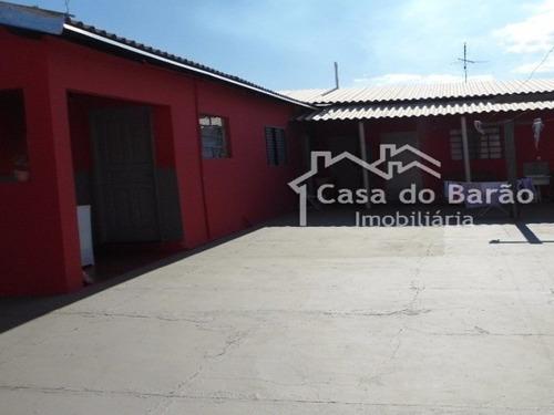 Casa - Ca00260 - 2544407