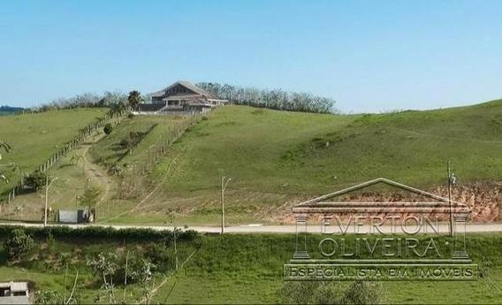 Terreno - Vale Dos Lagos - Ref: 11215 - V-11215