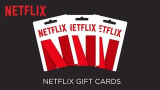 Netflix 70 Días Original| 4k Ultrahd| 4 Pantallas| Garantia