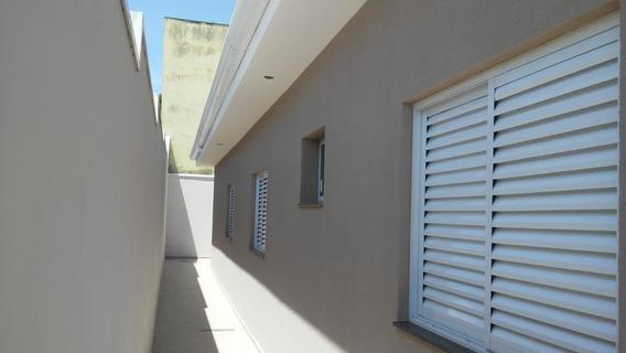 Casa - Ca00714 - 34263668