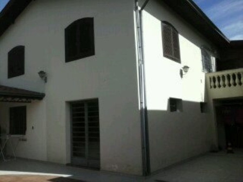 Casa - Ca02332 - 4253041