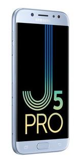 Samsung Galaxy J5 Pro Ram2gb Selfie13mp