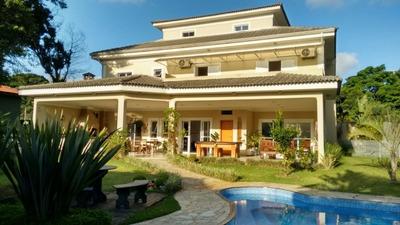 Casa - Jardim Santa Helena - 309