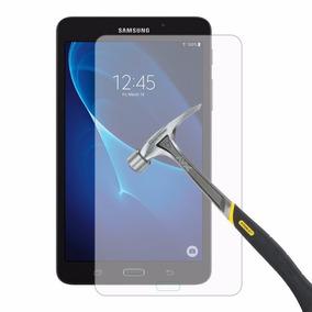 Kit 100 Película De Vidro Tablet Samsung Tab A 7 T280 T285