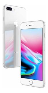 Celular iPhone 7 Plus 32 En Muy Buen Esta.