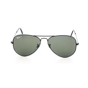 02063c829 Ray Ban Aviator 62 Rb3025 - Óculos no Mercado Livre Brasil