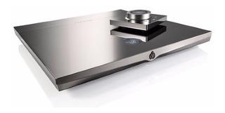 Devialet Devialet 120 Amplificador Integrado Estereofónico